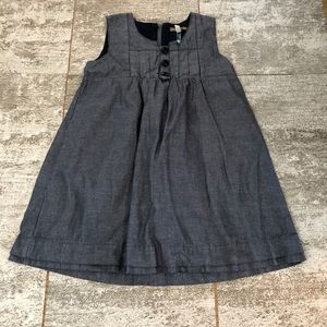 Matilda Jane | Sleeveless Dress